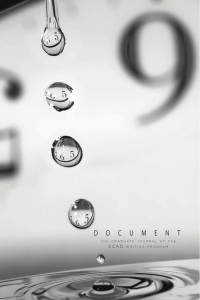 Document V3