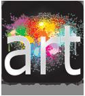 sq-logo