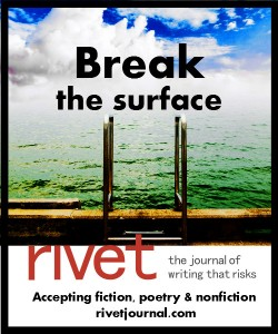 Submit to RivetJournal.com