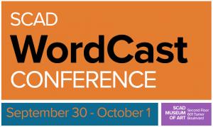 wordcastconf